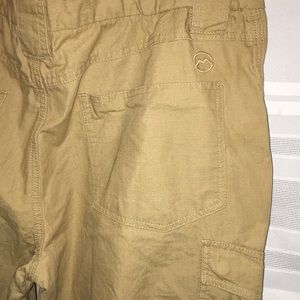 7cc775c2d6bc8 Magellan Outdoors Pants | Mens Magellan Hunt Gear | Poshmark